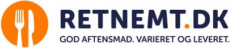 Madital.dk samarbejder med Retnemt.dk